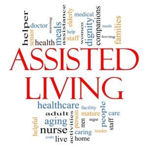 AssistedLiving