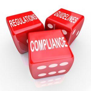 We help reduce the risk of deficiencies